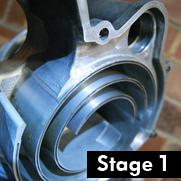 stage-1.jpg