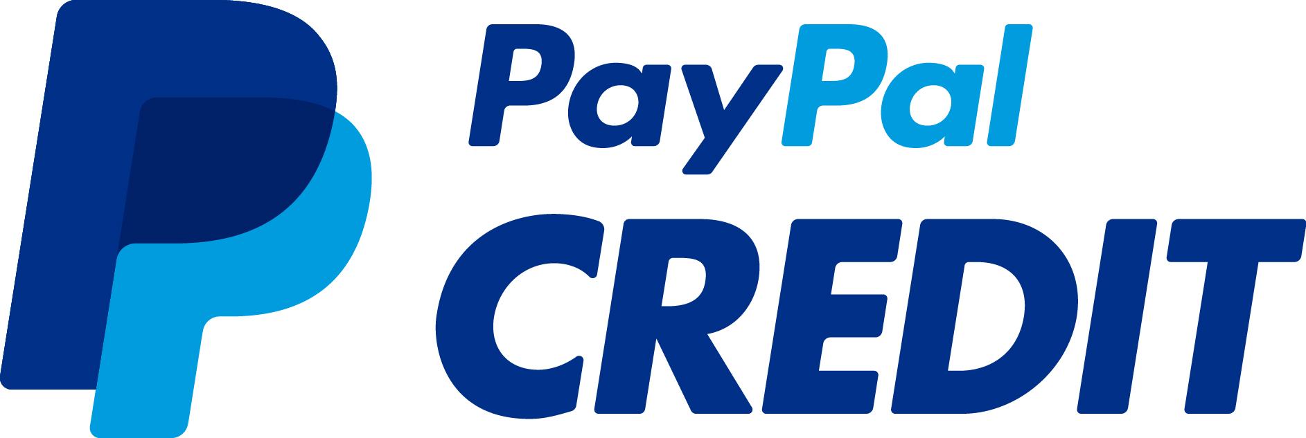 paypal-credit-logo-v2.jpg